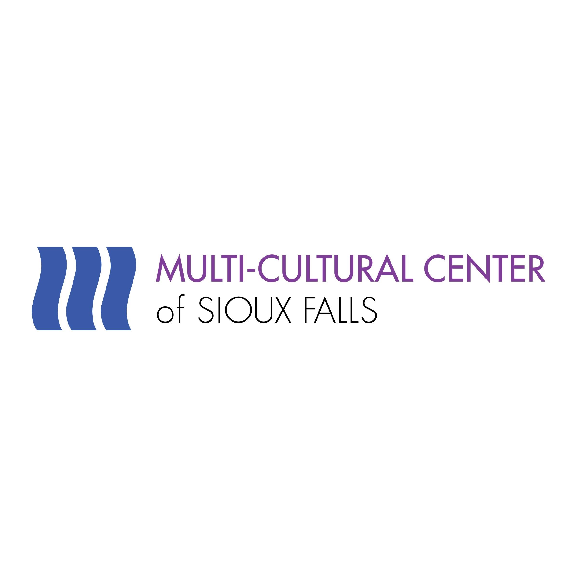 MCC Logo 2015-sq.jpg