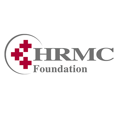 HRMCF-logo.png