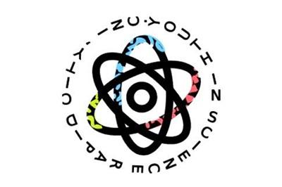 YISRC-logo.jpg