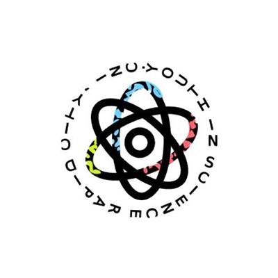 YISRC-logo.png