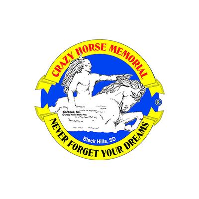 CMF-logo.png