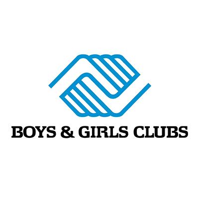 BGCNP-logo.png