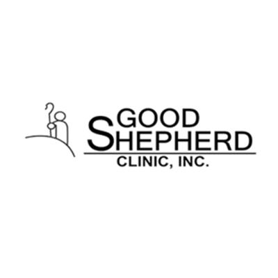 GSC-logo.png