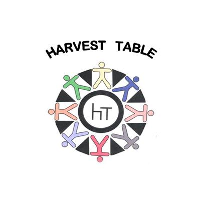 HT-logo.png