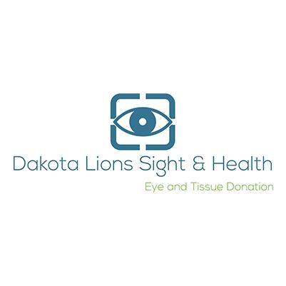 DLSH-logo.png
