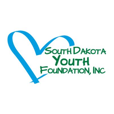 SDYF-logo.png