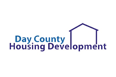 DCHD-logo.jpg