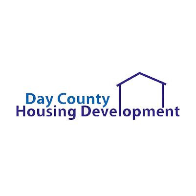DCHD-logo.png