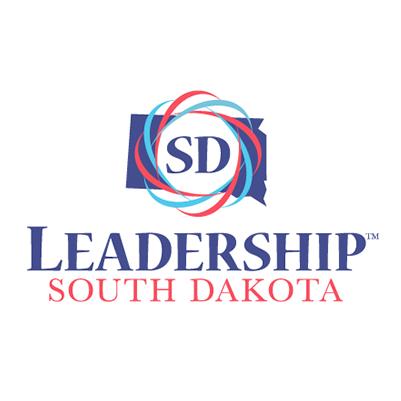 LSD-logo.png