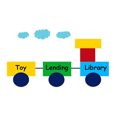 TLL-logo.png
