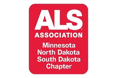 ALS-logo.jpg