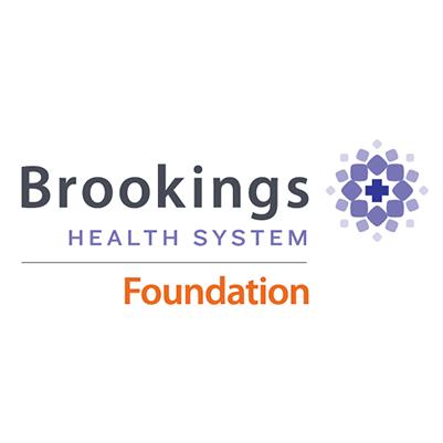 BHSF-logo.png