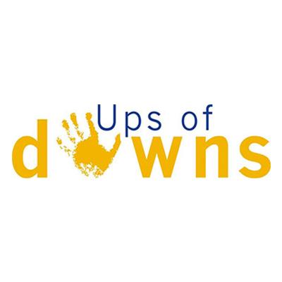UOD-logo.png