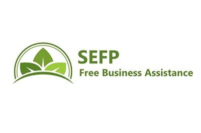 SEFP-logo.jpg