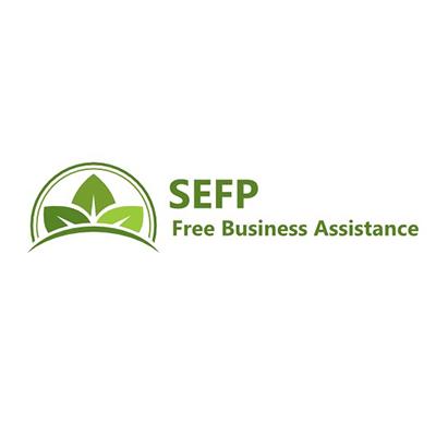 SEFP-logo.png