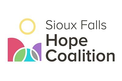 SFHC-logo.jpg