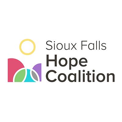 SFHC-logo.png