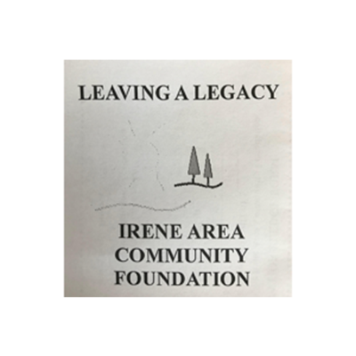 IACF-Logo.png