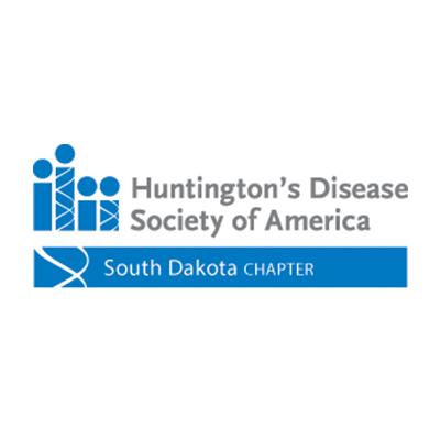 HDSSD-logo.png
