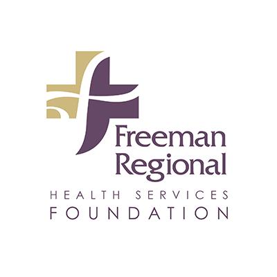 FRH2-logo.png