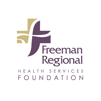 FRH-logo.png