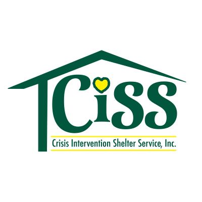CISS-logo.png