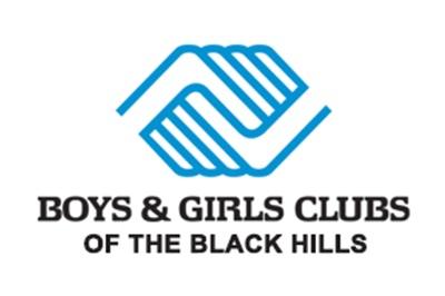 BGCBH-logo.jpg