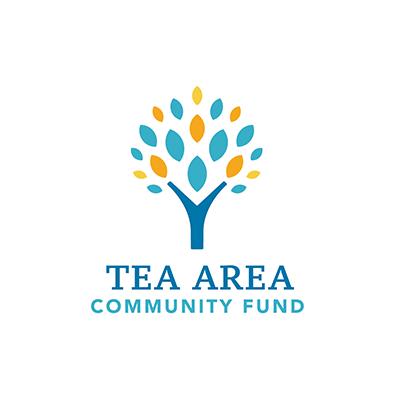 tacf-logo.png