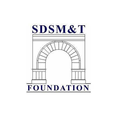 SDSMTF-logo.png