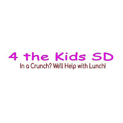 4ksd-logo.png