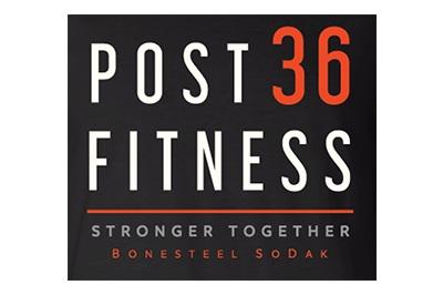 P36f-logo.jpg