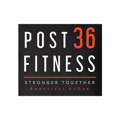 P36f-logo.png