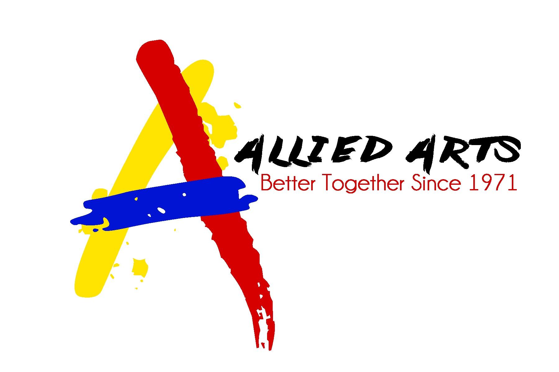New+AAF+Logo+2018.jpg