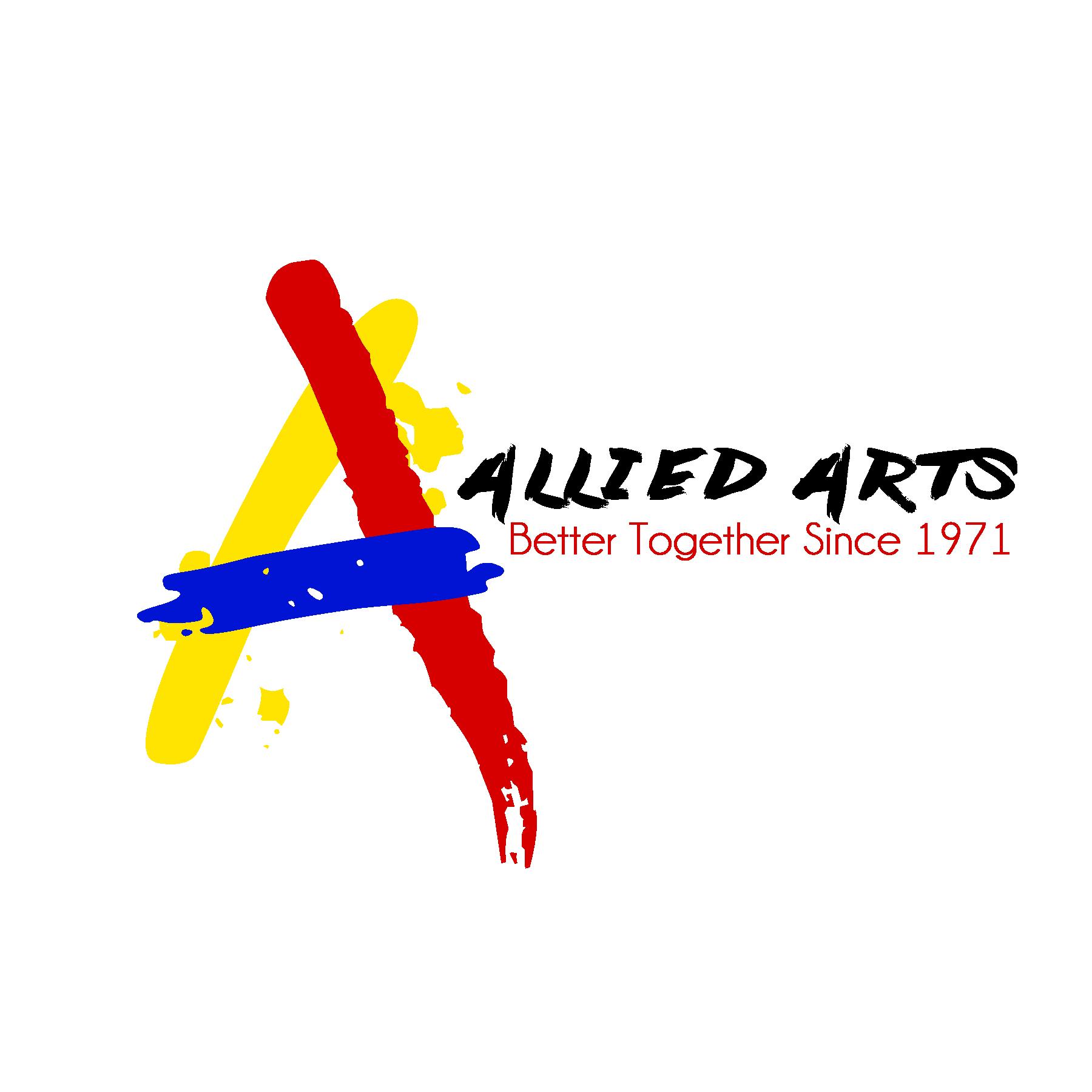 New AAF Logo 2018.jpg