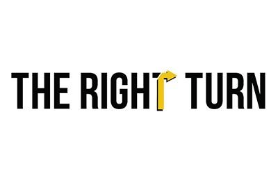 TRT-logo.jpg