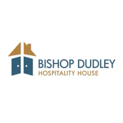 BDHH-logo.png