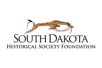 SDHSF-logo.jpg
