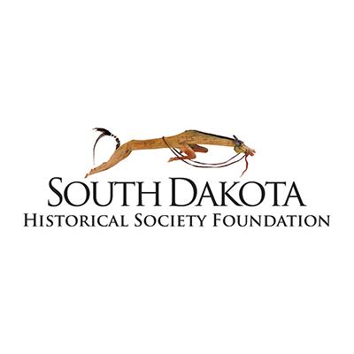 SDHSF-logo.png