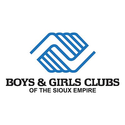 BGCSE-logo.png