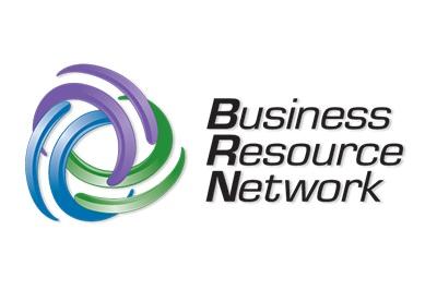 BRN-logo.jpg
