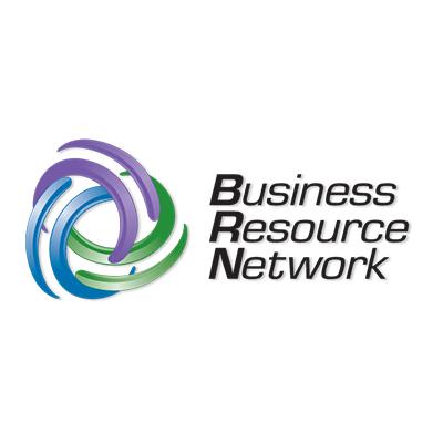 BRN-logo.png