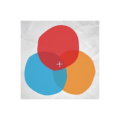 S115-logo.png