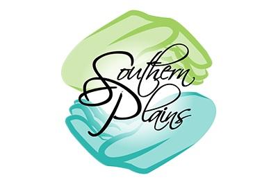 SPBH-logo.jpg