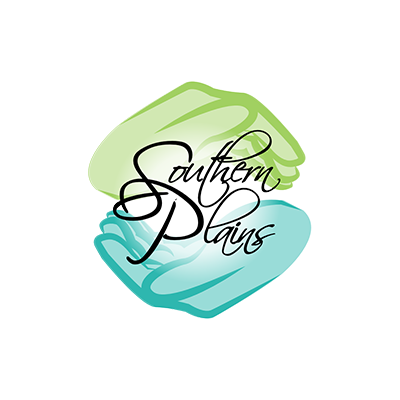 SPBH-logo.png