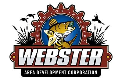 WADC-logo.jpg