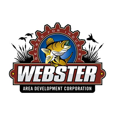 WADC-logo.png