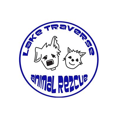 LTAR-logo.png