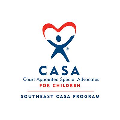 SECASA-logo.png