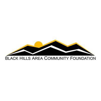BHACF-logo.png