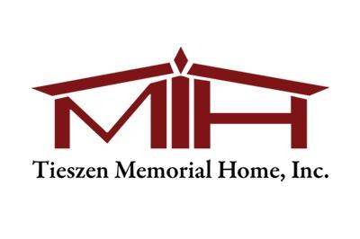 TMHI-logo.jpg